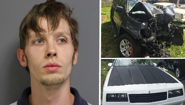 samuel-smith-thompson-ct-cars-fatal-glocester-crash_543314
