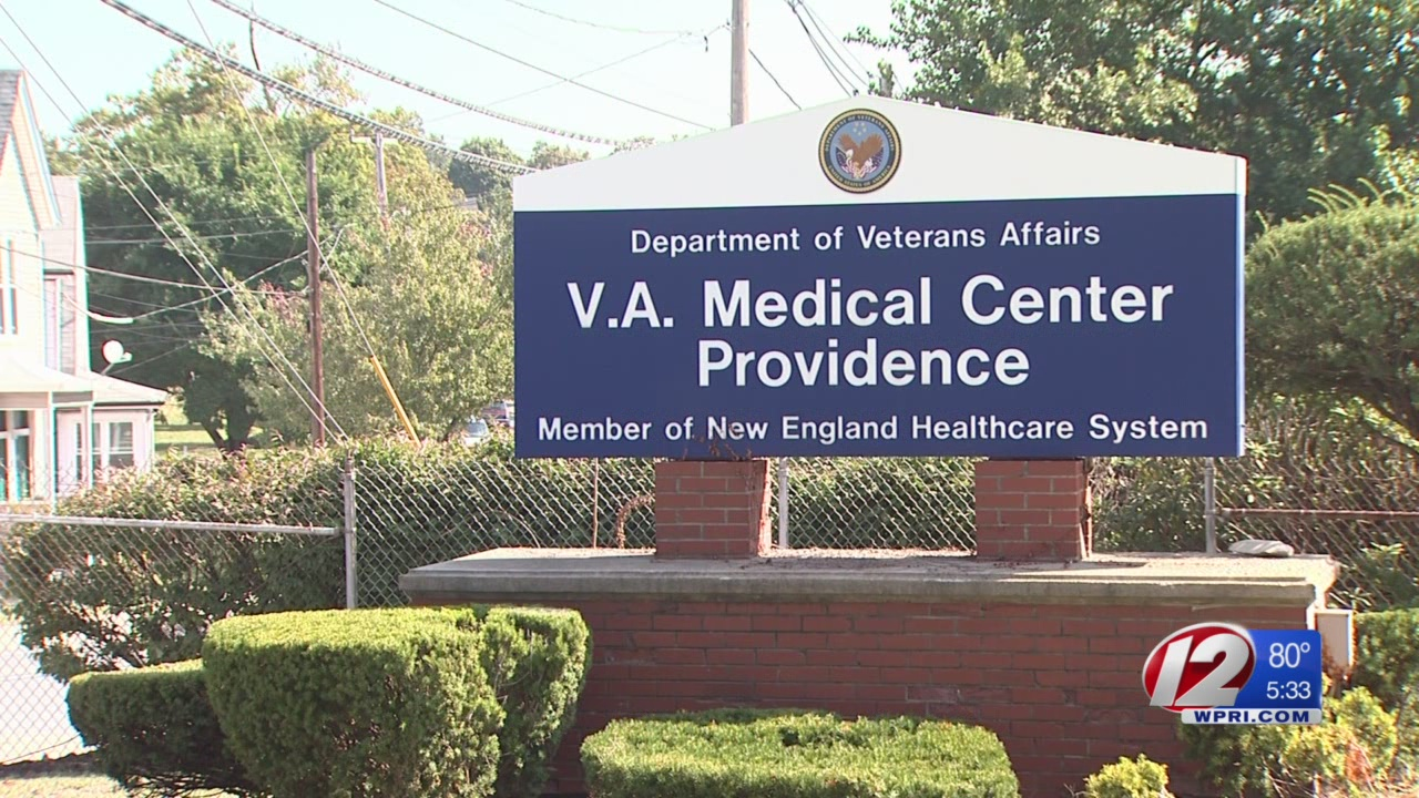 VA report indicates suicide rate for veterans about twice the rate for civilians