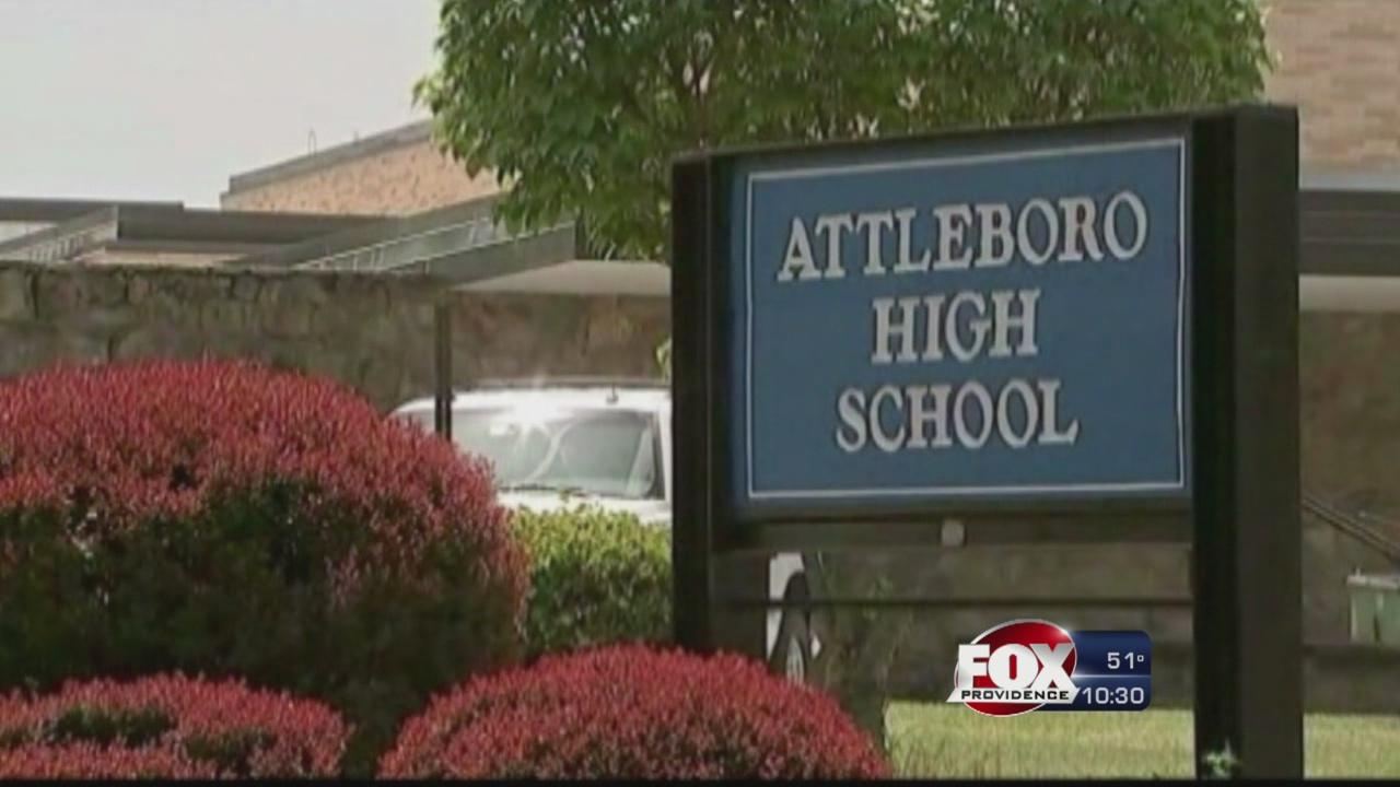 attleboro high school_175125