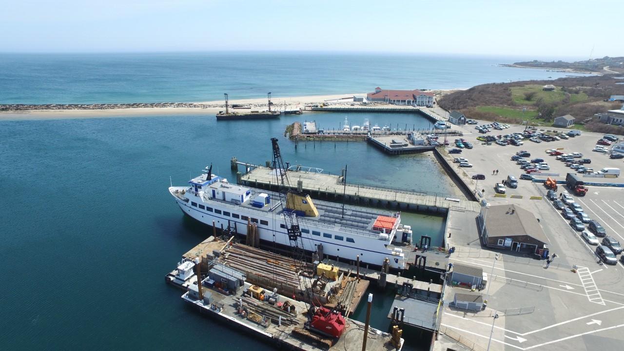 Block Island Ferry 1_458552