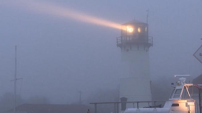 Chatham lighthouse Jose_555757