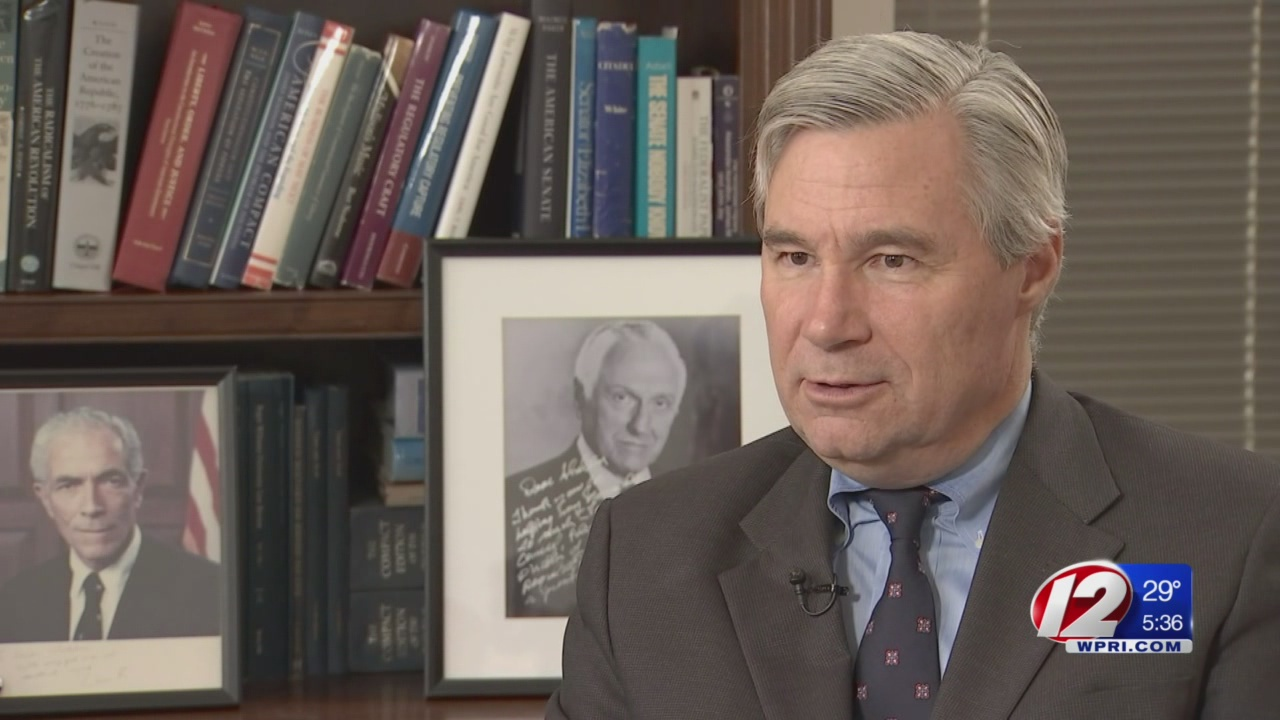 Sheldon Whitehouse_249085