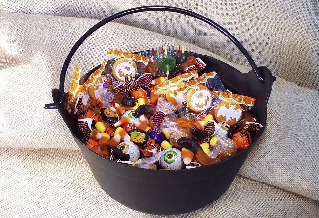 Halloween Candy 3_223673