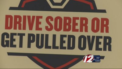Police arrest 28 for DUIs Thanksgiving Eve