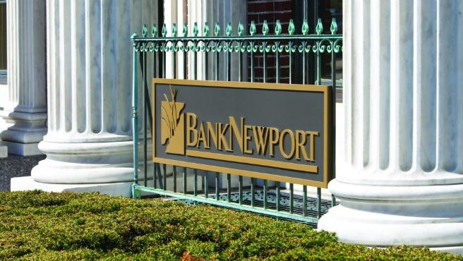 BankNewport_592205