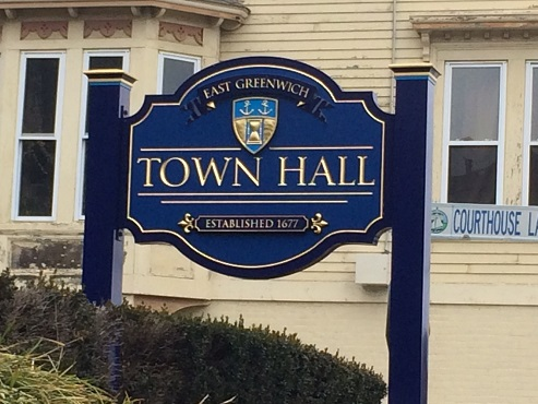 east-greenwich-town-hall-sign-generic_409813