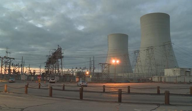Power Plant_589689