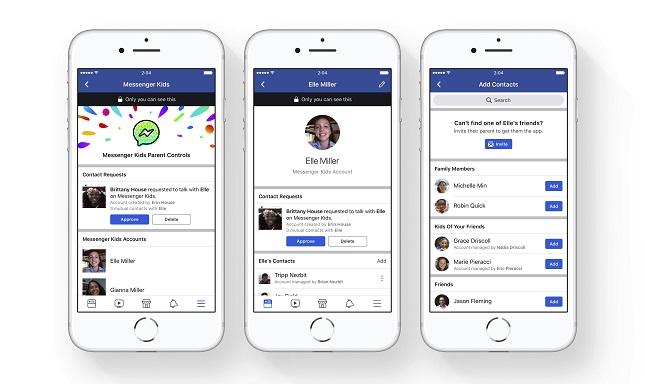 TEC--Facebook-Messenger for Kids_599661