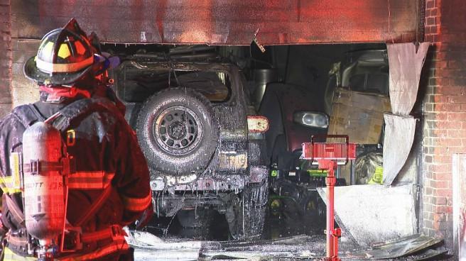 cumberland oil spill fire_613221