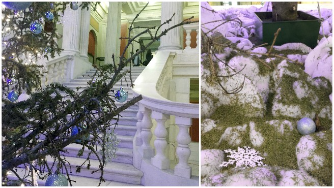 dead state house christmas tree collage_608025