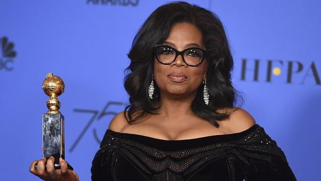 Oprah Winfrey_618029