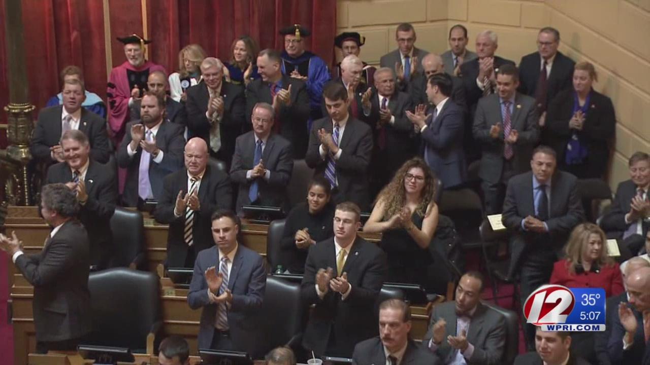RI lawmakers_625676