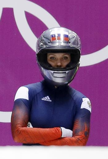 Pyeongchang Olympics Russia Life As Neutrals_650443