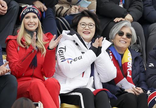 Pyeongchang Olympics Snowboard Men_650346