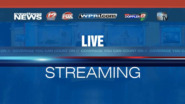 Eyewitness News Live Stream