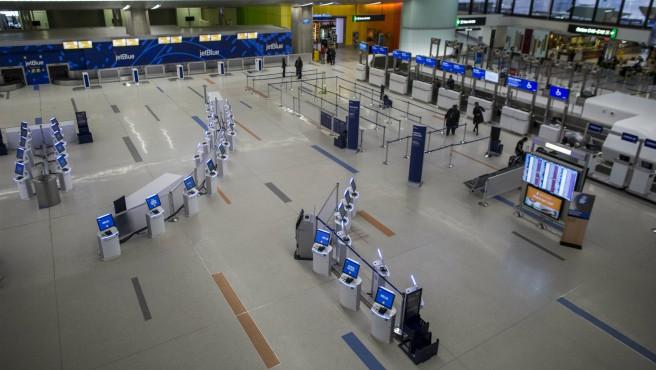 logan airport jetblue_638297