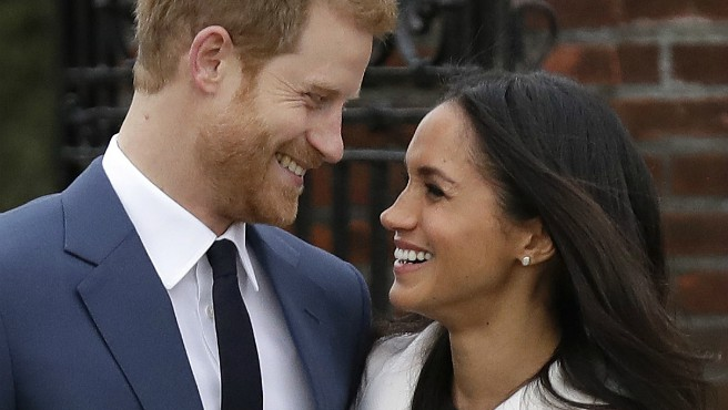 royal wedding_641650