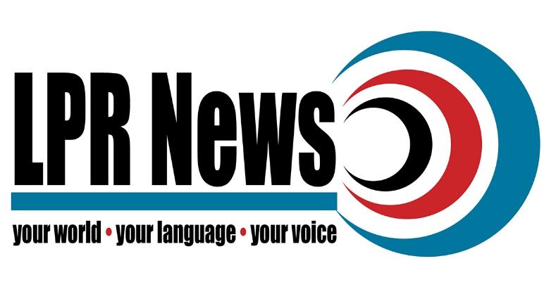 Latino Public Radio