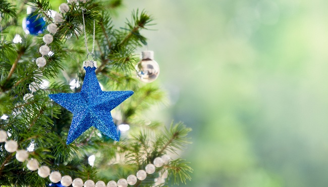 generic-istock-christmas-tree-resized_1521130337096.jpg
