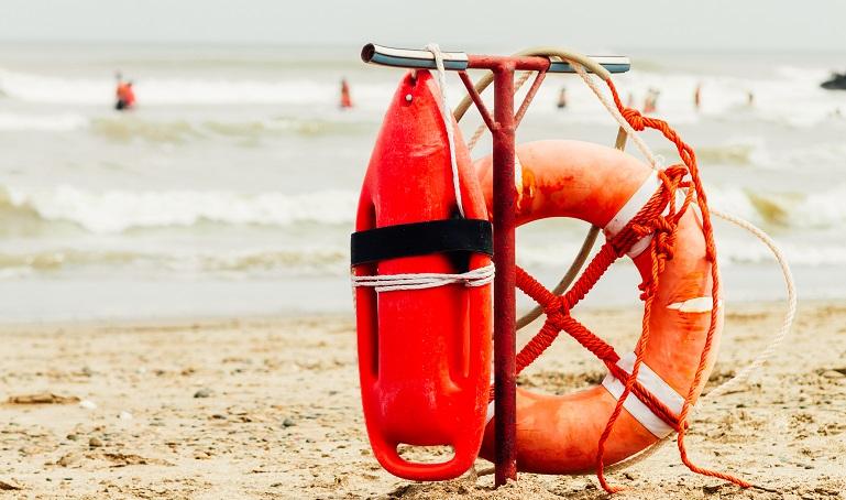 Lifeguard generic