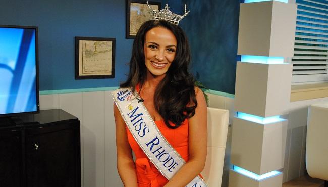 Miss America RI 2017_653680