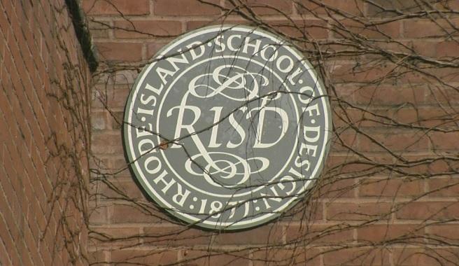 RISD_665205