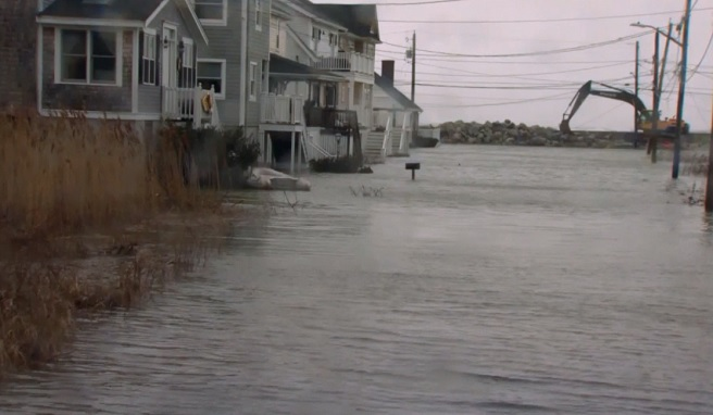 Scituate Flooding_656355