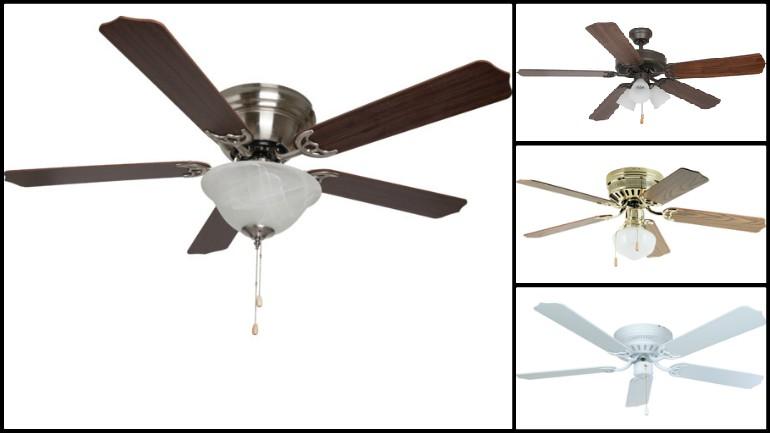 Ceiling fan recall_1524784812459.jpg.jpg