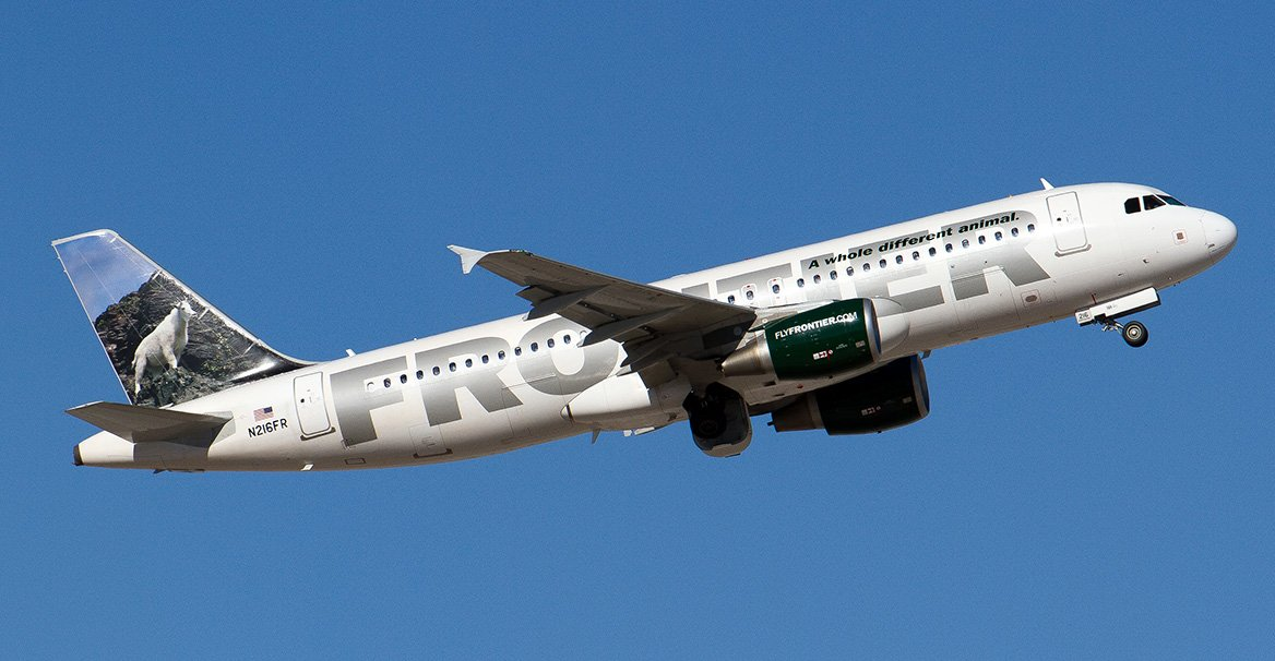 frontier-airlines_585730