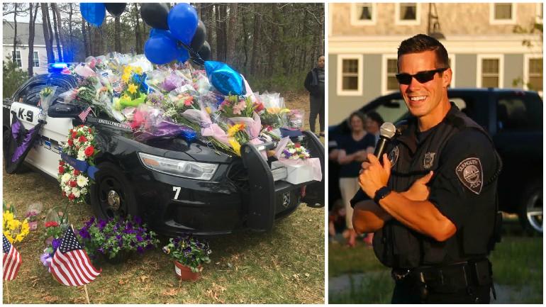 officer gannon memorial collage_1523644948813.jpg.jpg