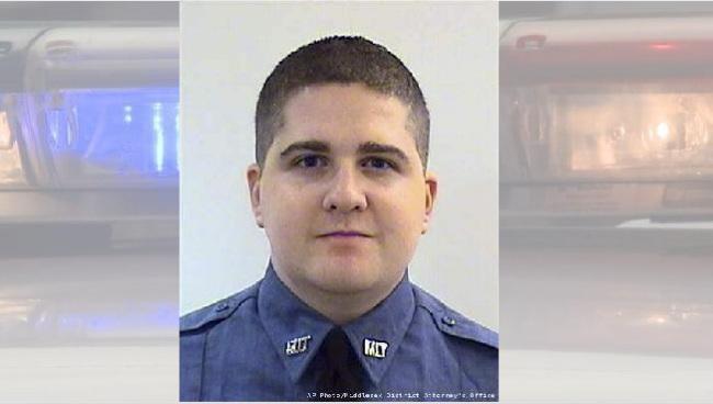 sean-collier generic photo mit officer killed boston marathon bombing_1523528157238.jpg