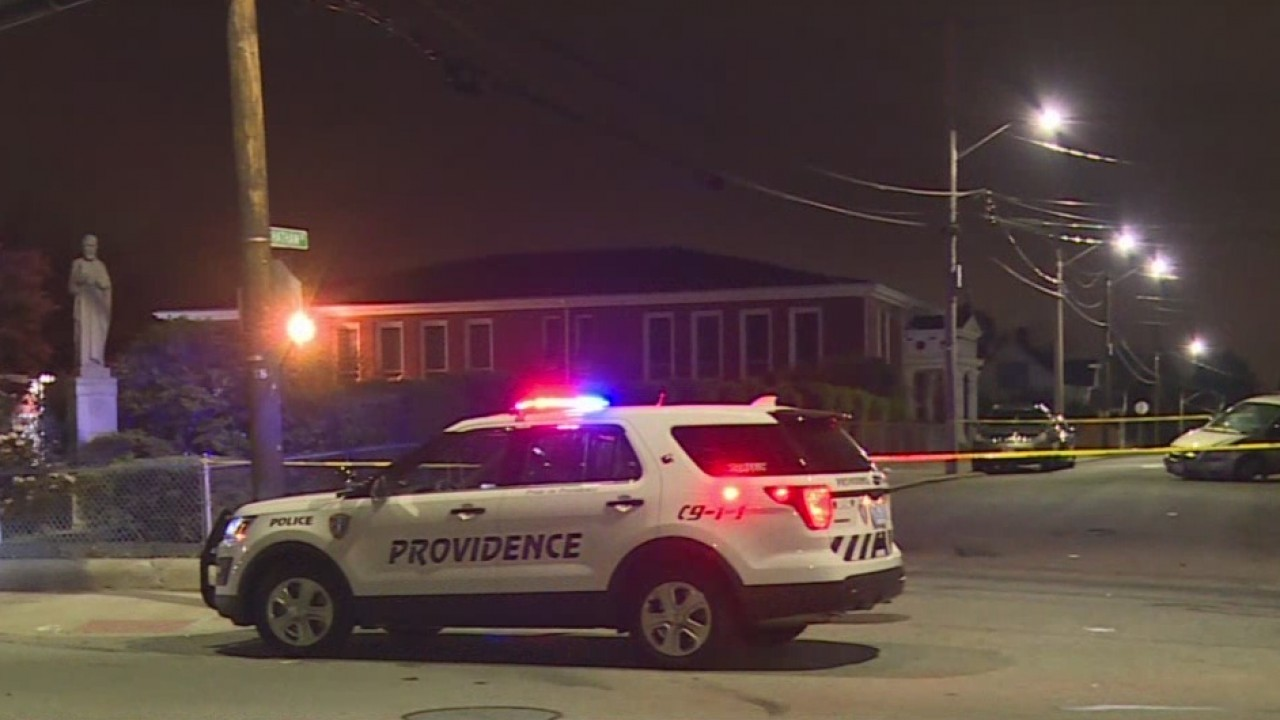 Police_investigate_double_shooting_in_Pr_1_20180510103156