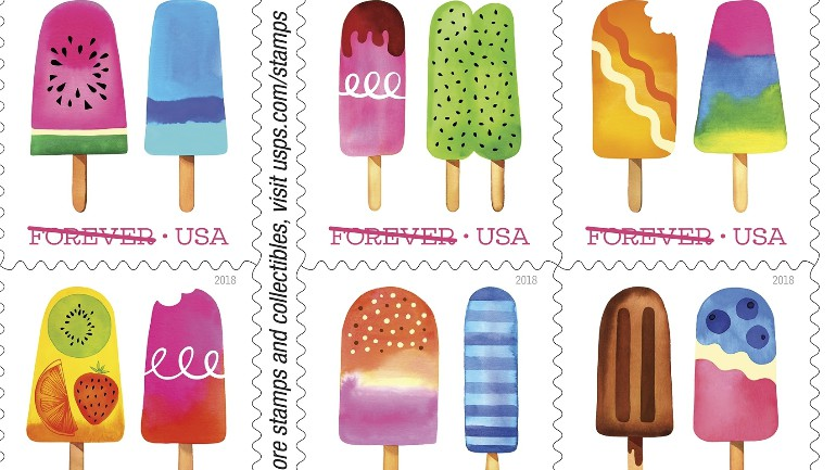 Scratch and sniff stamps_1527017089610.jpg.jpg