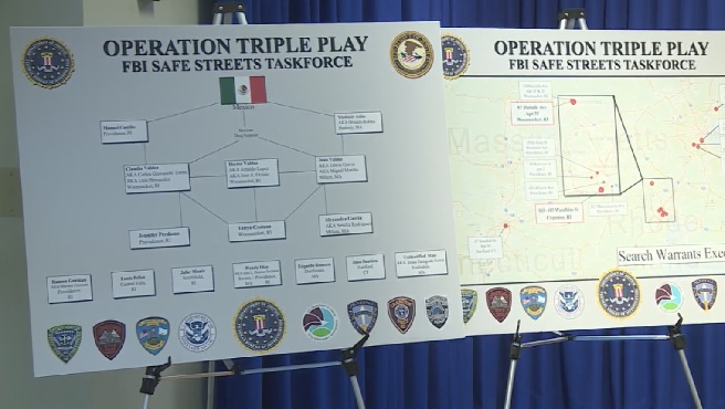 operation triple play_459866