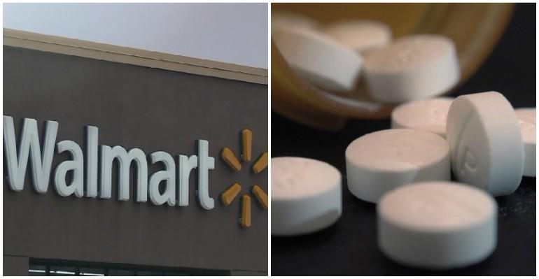walmart opioids collage_1525790534556.jpg.jpg