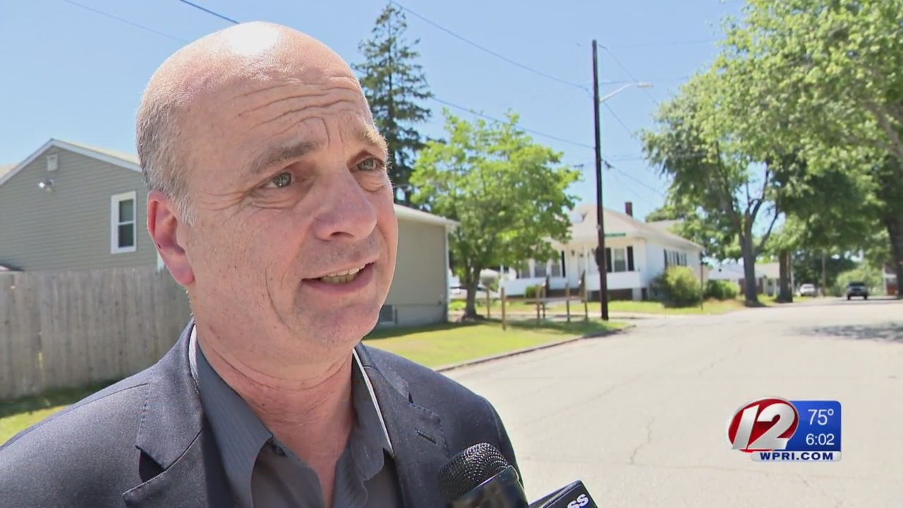 Embattled_former_Rep__Carnevale_to_run_f_0_20180626232811