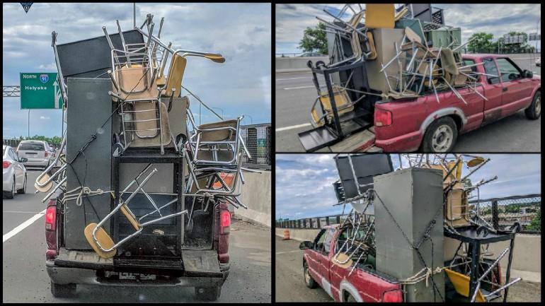 Mass truck _1529535043385.jpg.jpg