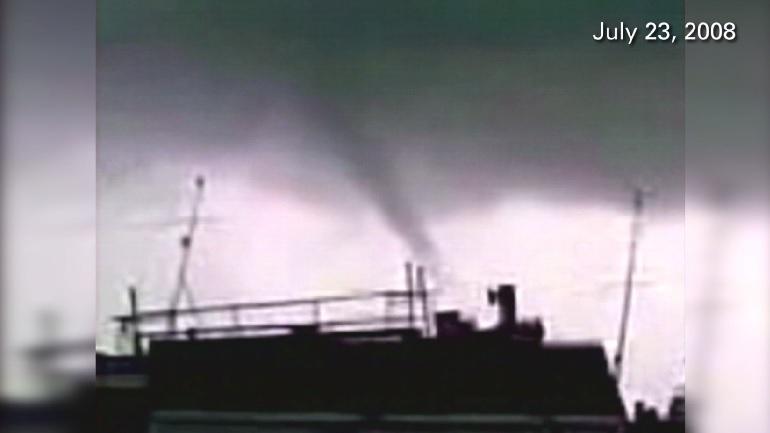 barrington tornado_1531427381203.jpg.jpg