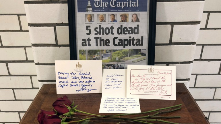 capital gazette_1530816559049.jpg.jpg