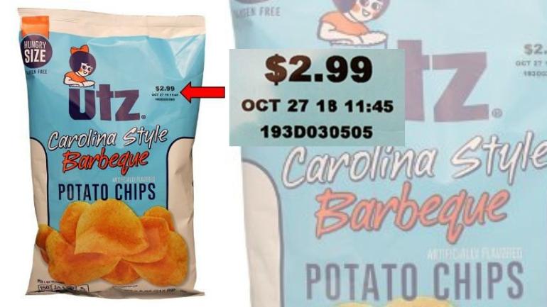 utz-barbeque-chip-recall_1531768594737.jpg