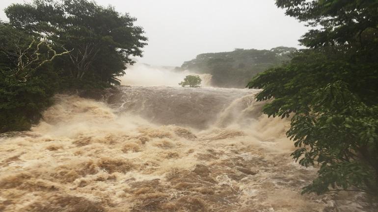 Hurricane Lane Hawaii_1535101734092