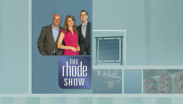 RhodeShow-generic-featured-image (1)_1535026204826.jpg.jpg