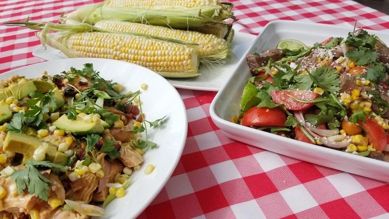 avenue n bbq chicken salad 2_1534346761738.jpg.jpg