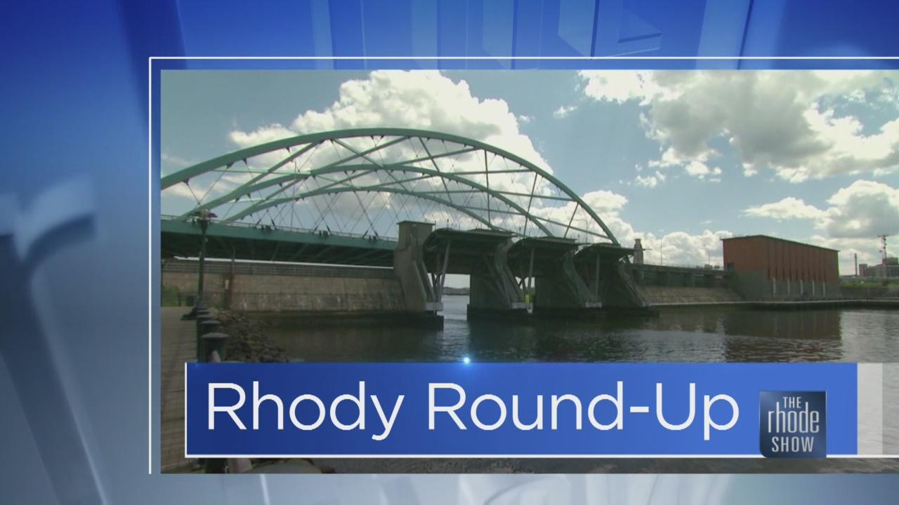 Rhody Roundup_573731