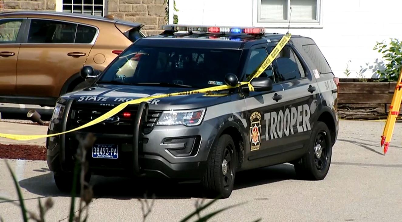 PA courthouse shooting_1537389417981.JPG.jpg