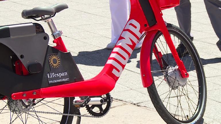 jump bike providence_1532024456869.jpg.jpg