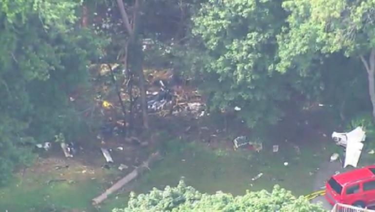 woburn plane crash_1537053901501.jpg.jpg