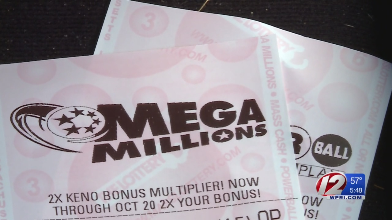 Mega Millions, Powerball prizes come down to math