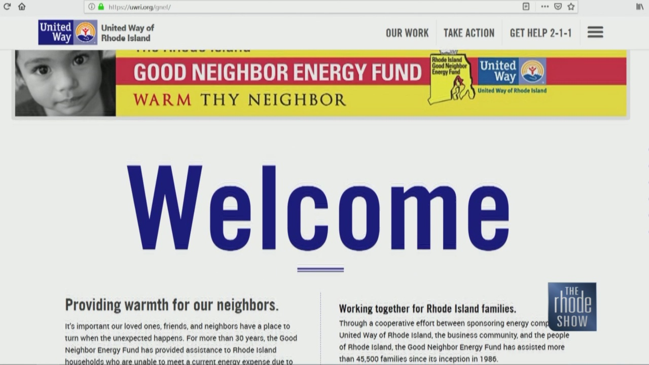 Good Neighbor Energy_1542209518499.jpg.jpg