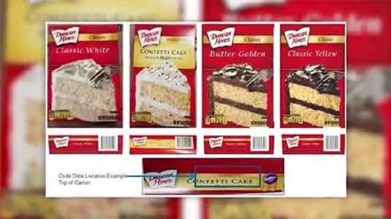 cake mix recall_1541506289137.JPG.jpg